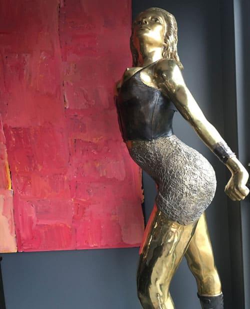 Sculptura-Arrogance-Christian-Maas-2ba