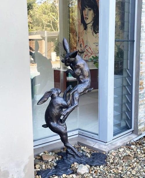 Under-the-Moonlight-sculpture-Christian-Maas-Main