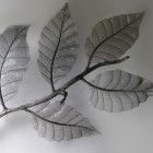 metal-sculpture-coffee-leaves-lachlan-ross