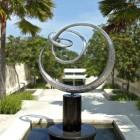 rent-sculptures-intertwine-gallery3