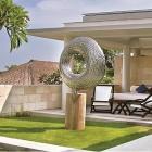 rent-sculptures-rising-sun-gallery2