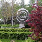 rental-sculptures-six-rings-gallery4