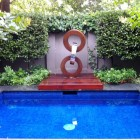 water-features-rings-toorak