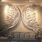 wings-wall-sculpture