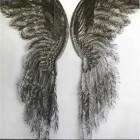 wingsmain