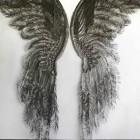 wingsmains