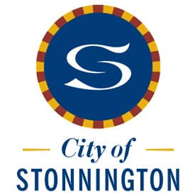 City-of-Stonnington