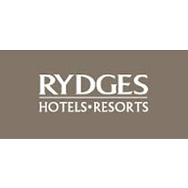 Rydges-Hotel