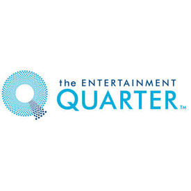 The-Entertainment-Quarter