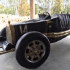 bugatti-a23