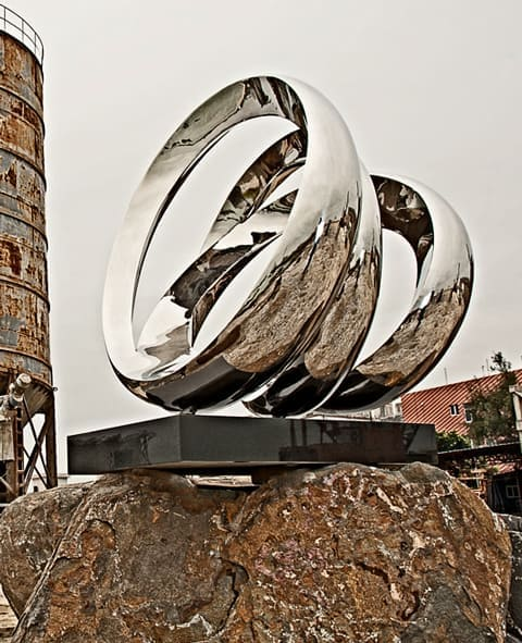 sculptura-vortex-260