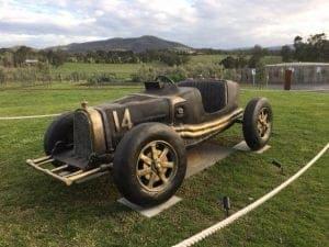 thumbnail_Bugatti