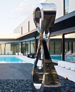 sculptura-infinity-sculpture-melbourne