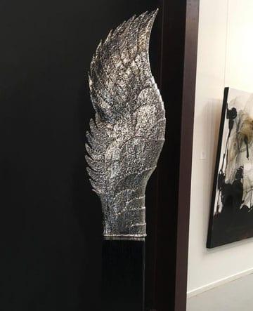 Sculptura_WINGS_sculpture