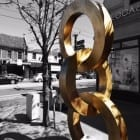 sculptura_3rings_steel_sculpture_3