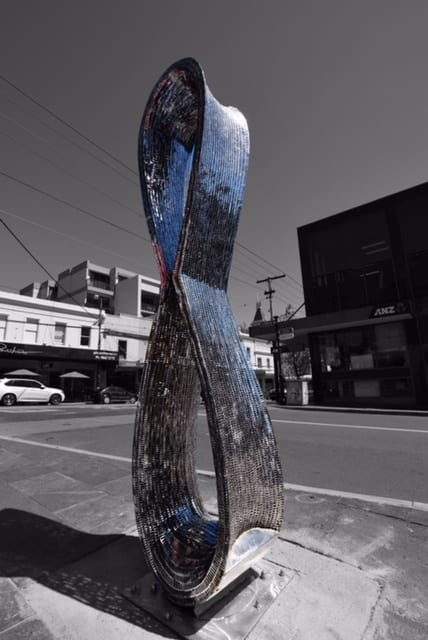 sculptura_steel_sculpture-8