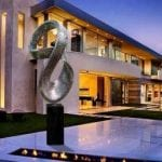 Epic-Sculptura-stainless-steel-sculpture