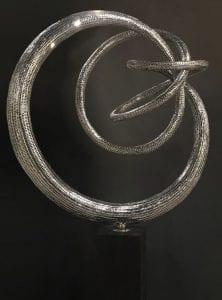 Sculptura - Grace Sculpture