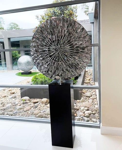 Shatter-Sculpture-Lachlan-Ross-main