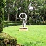 sculptura-Epic-311