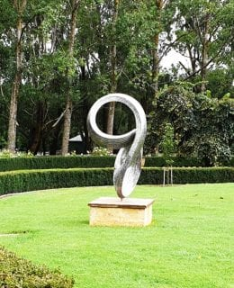 sculptura-Epic