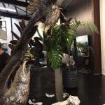 Sculptura - Eagle 103