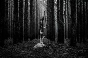 10-Arterium_prints_070