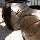 Grid-Strapp-Urn