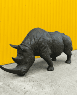 bronze-rhino-angle-yellow-long