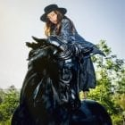 Stevie_Horse