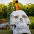 Stevie_Skull2