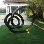 Evolve - Sculptures by Sculptura