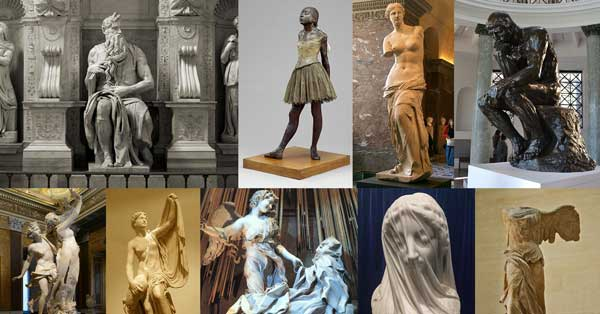 Article-100-Greatest-Sculptures-of-All-Time