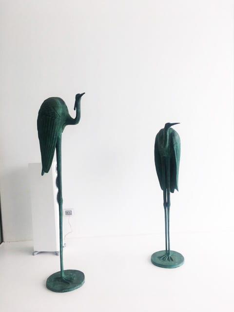herons_sculptura
