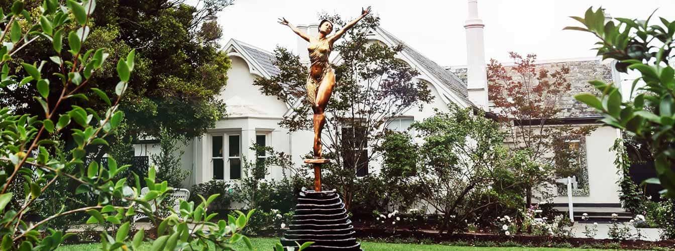 Sculptura-Home-Slider-rosa-mystica