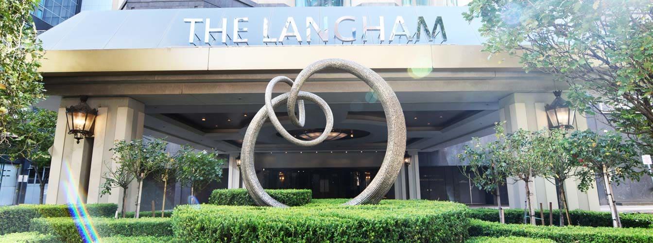 intertwine-hotel-sculptura-101